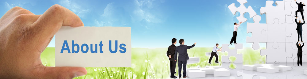 About Us Banner >> About Us Banner Bst Software Pvt Ltd Schoolmate Nuvo