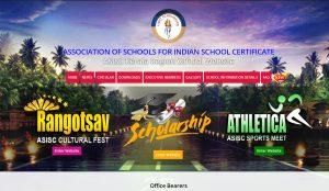 ASISC Kerala